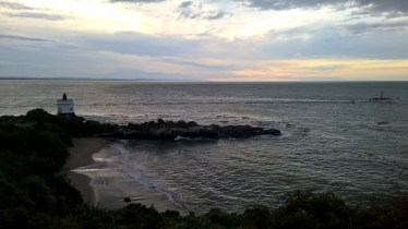 Stirling Point Bluff (3)