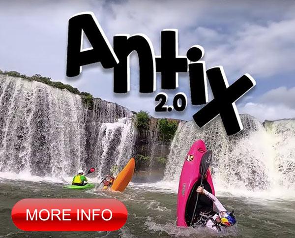 Antix2