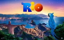 Rio Movie