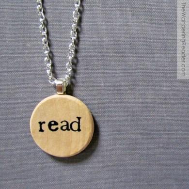 read-1000-wmark__91709.1327684039.650.650