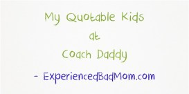 My-Quotable-Kids-at