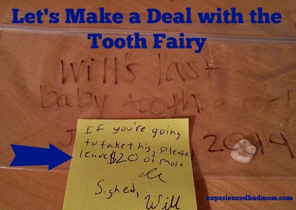 ToothFairyNoteDeal