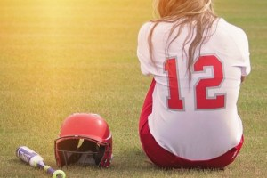 There are many lessons to learn from a losing season in youth sports.