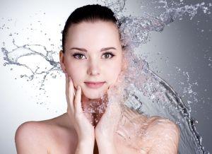 girl-washing-face1