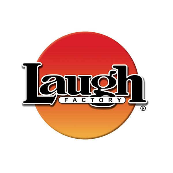 Laugh Factory Vegas Schedule