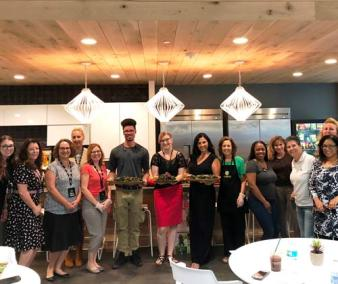 WP-084-VIP-cooking-and-nutrition-class-5-16-21