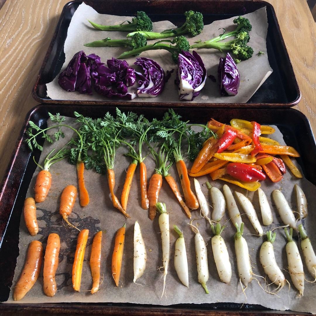 c-veg-tray-IMG_5141