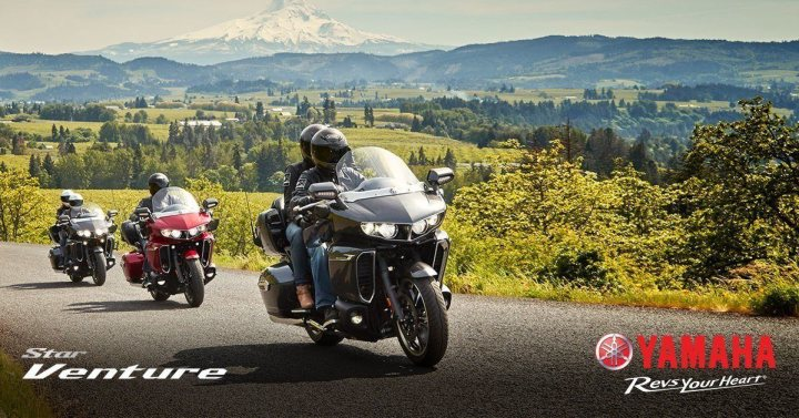 craigslist tri cities motorcycles by owner | Amatmotor.co