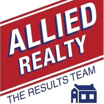 Allied Real Estate Agency Realty Realtor, Rangeley, Maine