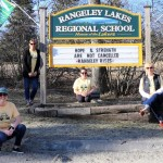 Rangeley Rises Becomes a Non-Profit