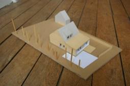 prix maison ossature bois