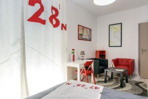 acheter un appartement sans apport