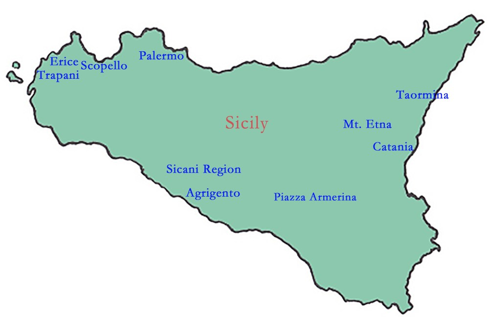 map-sicily-cities-settembre-9