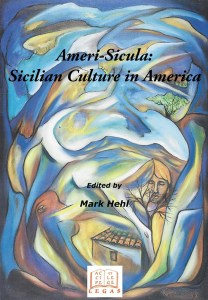 Ameri-Sicula: Sicilian Culture in America Book
