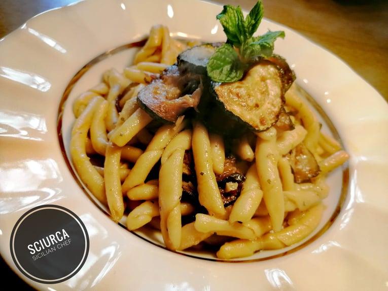 52 Reasons to Love Sicily   #17. Pasta
