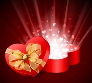 Trouver l'amour , rencontre, âme soeur, un amour durable, être heureux, bonheur, le sens de la vie, avoir une relation avec Dieu, expérience surnaturelle
