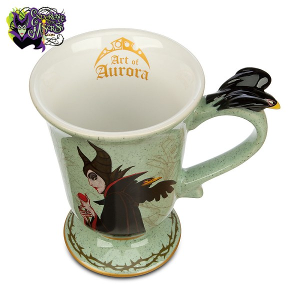 Disney Mug Collections Store