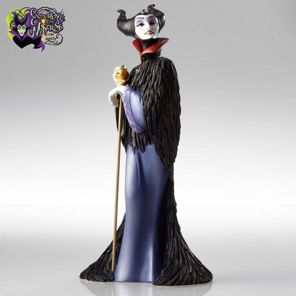 Enesco Disney Showcase Collection Couture De Force 'art
