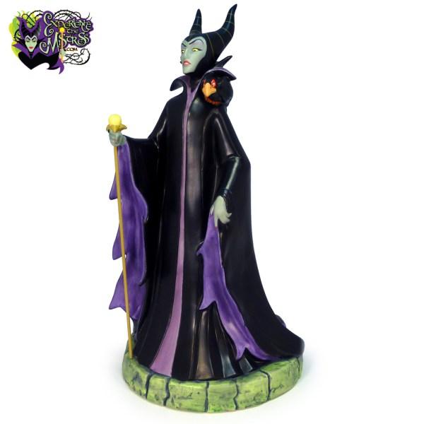 Disney Villains Maleficent Figurine