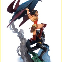 Interactive Kitchen Designer Pictures For The Dc Collectibles Injustice: God's Among Us Collector's ...