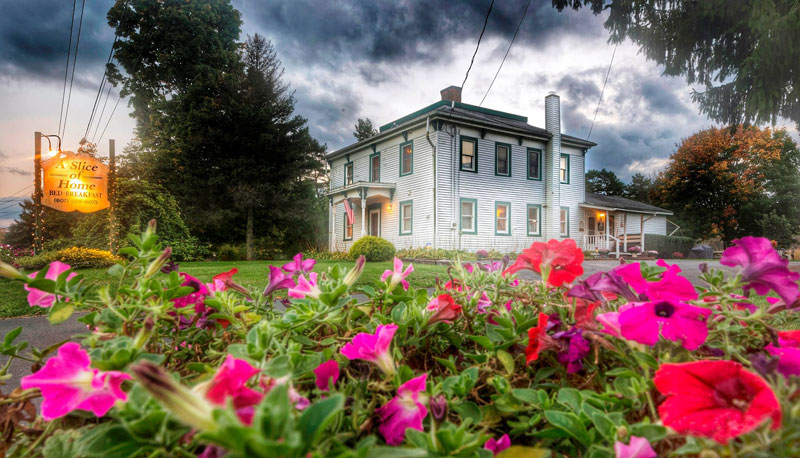 A-Slice-of-Home-Bed-&-Breakfast-Spencer-Tioga-1