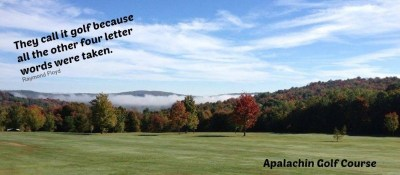 apalachin-golf-course2
