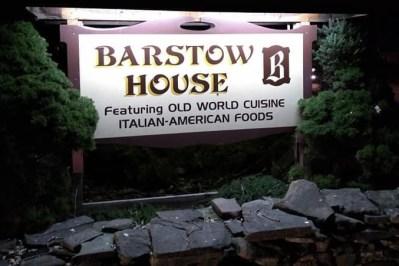 Barstow House 3