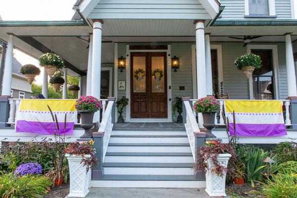 Belva-Lockwood-Inn-Owego-Tioga-County-Front-Porch