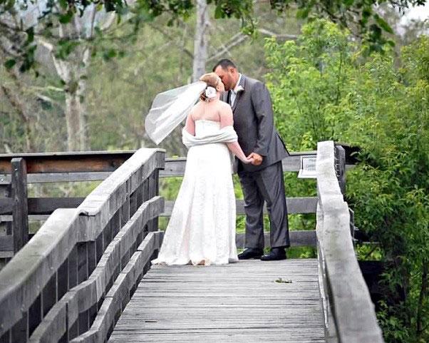 Bement-Billings-Farmstead-Wedding-Bridge-Tioga-County