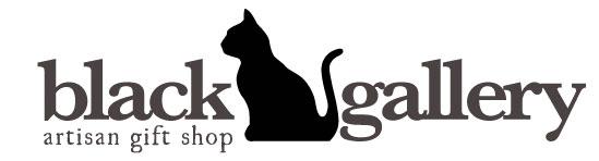 Black-Cat-Gallery-Owego-Logo