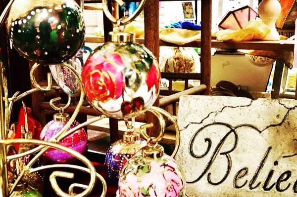 Black-Cat-Gallery-Owego-Ornaments