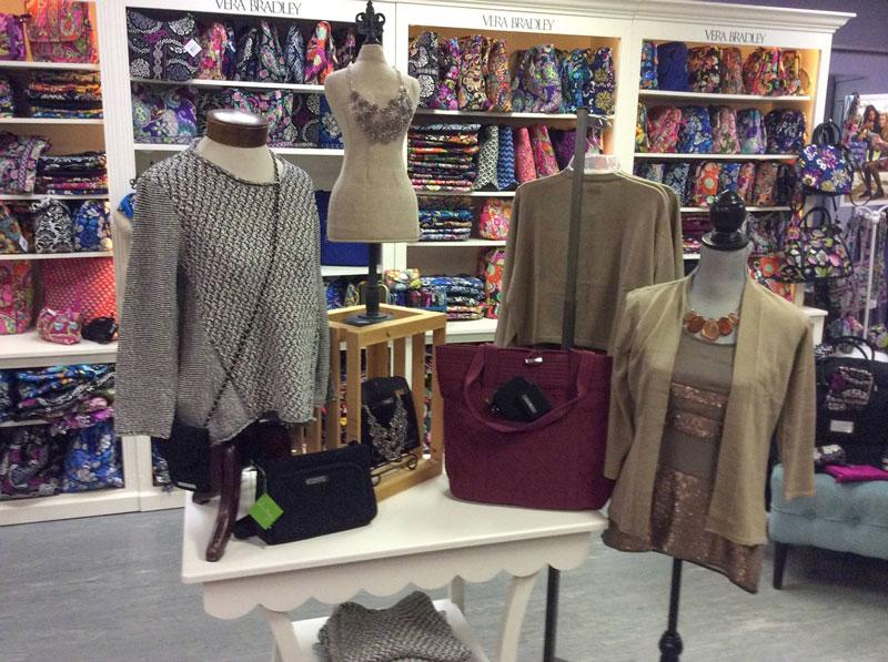 Blue-Bag-Boutique-Waverly-Tigoa-Vera-Bradley-and-Showroom