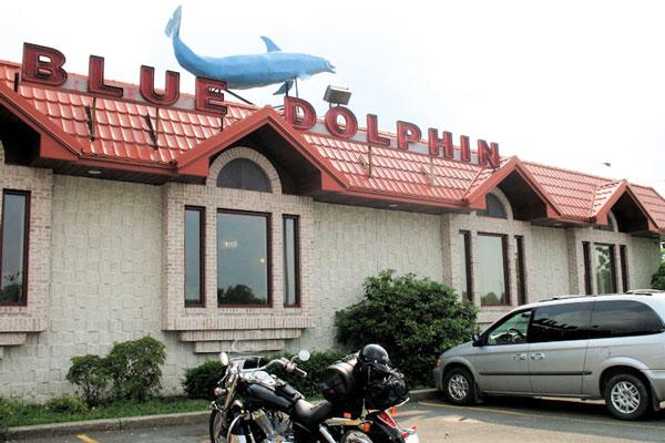 Blue-Dolphin-Diner-Apalachin-Tioga-County-NY-1