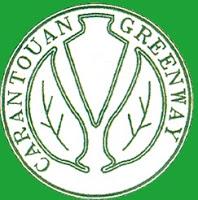 Carantouan Greenway