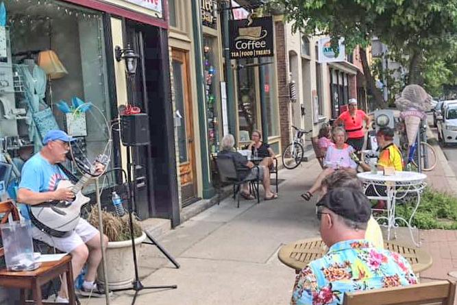 Carols-Coffee-And-Art-Bar-Owego-Tioga-County-NY