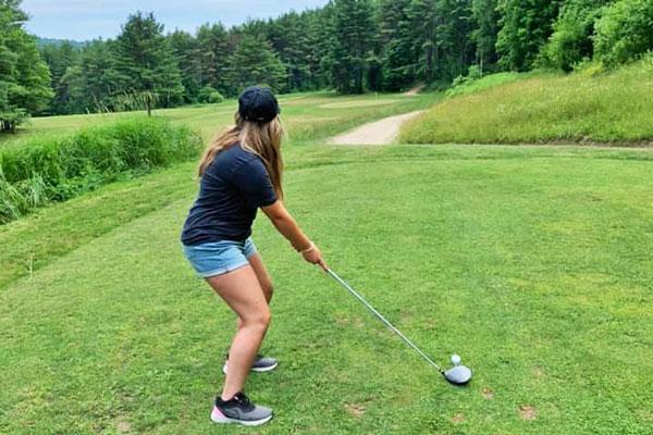 Catatonk-Creek-Golf-Course-Tioga-County-NY