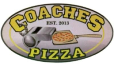 coaches-logo