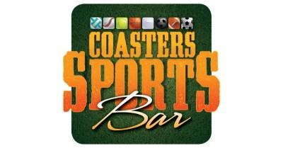 coasters-logo