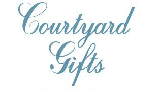 Courtyard Gifts