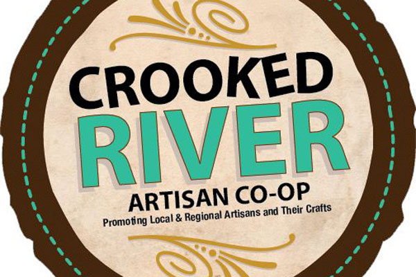 Crooked River Co-Op