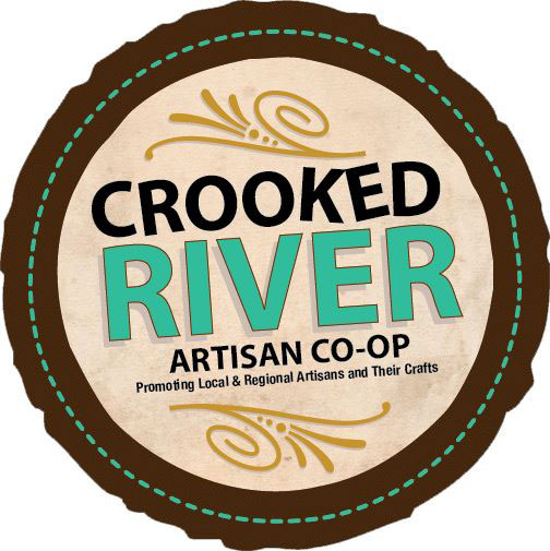 Crooked-River-Co-Op-Waverly-Logo