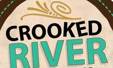 crooked-river-co-op
