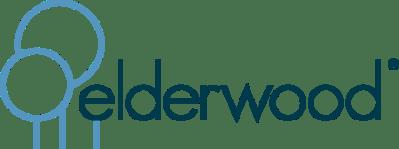 Elderwood Logo