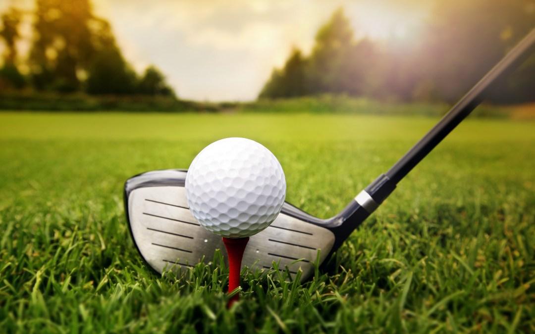 Catatonk Creek Golf Course