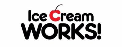 ice-cream-works