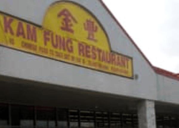 Kam-Fung