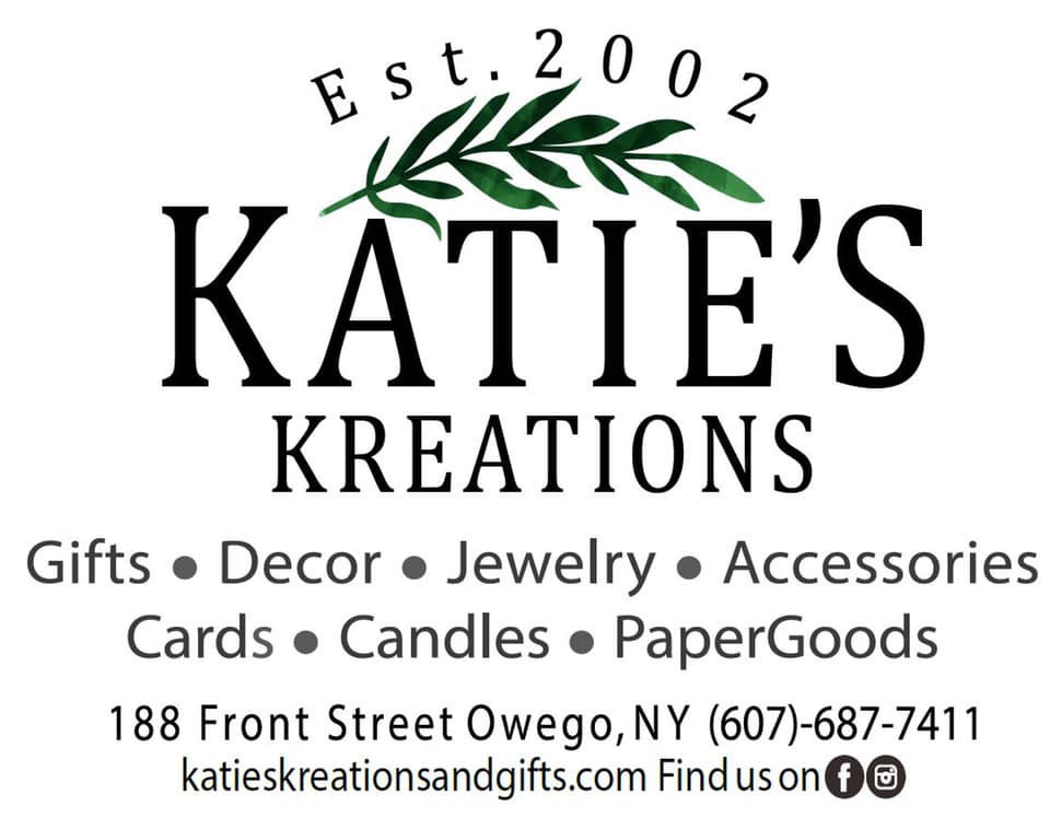 Katie's-Kreations-Logo-and-Info