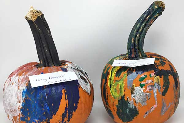 Kid's-Pumpkin-Contest-2020-Tioga-Arts-Council