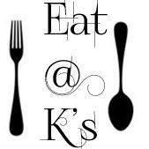 K's-Kitchen-Eat-a-K's-w