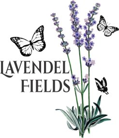 Lavendel-Fields-Logo-Web